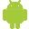 http://blstreamperu.com/icon/tunein-android