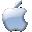 http://blstreamperu.com/icon/tunein-apple