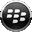 http://blstreamperu.com/icon/tunein-bb